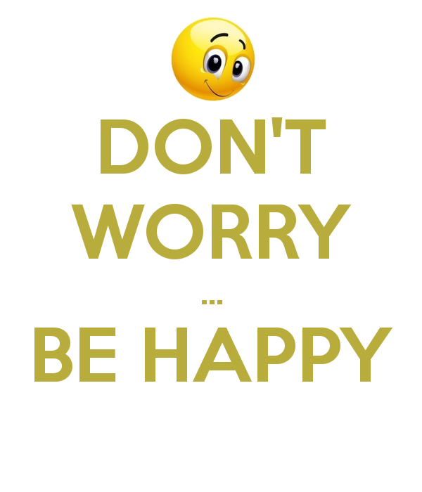 dont-worry-be-happy--198.png